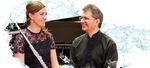 The Enchanted Flute - Melissa Doecke & Mark Isaacs