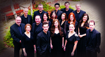 Adelaide Chamber Singers: Immortal Fire