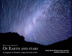 Of Earth and Stars