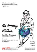No Enemy Within