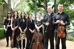 Sirius Chamber Ensemble - Music for Wind Quintet