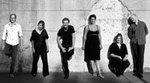 Ensemble Offspring & Pimmon