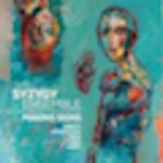 Syzygy Ensemble debut album tour
