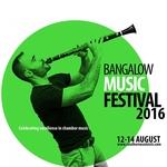 Bangalow: Concert 5 'Poetic Inspirations'