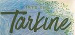 Into The Tarkine - Sounding The Spirit of Nature