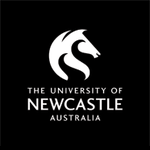 Newcastle Conservatorium Community Flute and Composition Day