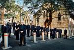 Nelson Mass & Missa Alchera