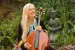 Sarah Hopkins 'Sacred Sound Journey'