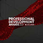 APRA Professional Development Award (Art Music)