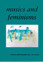 Musics and feminisms