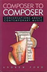 Composer to composer