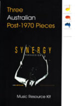 Three post-1970 Australian pieces / written by Stephen Lalor.default/product?slug=three-post-1970-australian-pieces