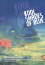 Kool shades of blue