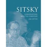 Sitsky
