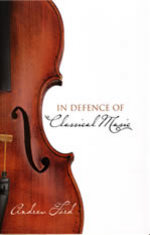 In defence of classical music