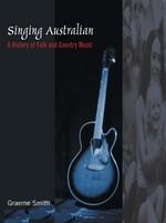 Singing Australian