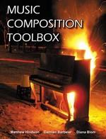 Music composition toolbox / Matthew Hindson, Damian Barbeler, Diana Blom.default/product?slug=music-composition-toolbox