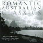 Romantic Australian classics