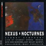 Nexus, Nocturnes