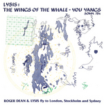 wings of the whale [and] You-yangs
