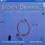 Sydney dreaming