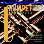 Trumpet concertos.