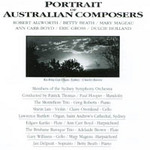 Portrait of Australian composers