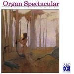 Organ spectacular.