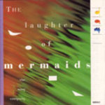 laughter of mermaids