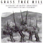 Grass Tree Hill