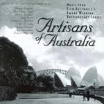 Artisans of Australia