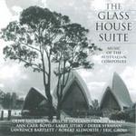 glasshouse suite