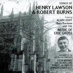 Songs of Henry Lawson & Robert Burns