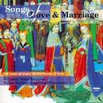 Songs of love & marriage