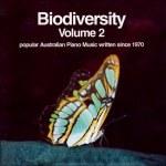 Biodiversity. Volume 2