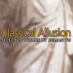 Variations on a theme by Paganini, Op. 37