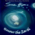 Honour the earth