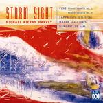 Storm sight