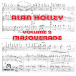 Alan Holley. Volume 2