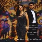 Australian album