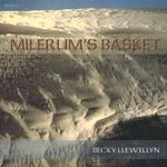 Milerum's basket