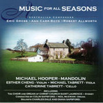 music for all seasons