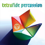 Tetrafide Percussion.