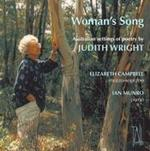 Woman's song