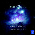 Star chant