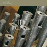 Gothic toccata