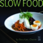 Slow food / Elena Kats-Chernin.default/product?slug=slow-food