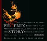 Phoenix story