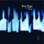 Blue rags / Ian Munro, piano.default/product?slug=blue-rags