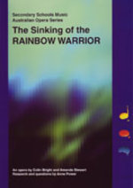 The sinking of the rainbow warrior : teacher resource kit / research and questions by Anne Power.default/product?slug=the-sinking-of-the-rainbow-warrior-teacher-resource-kit